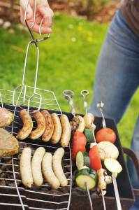 Top BBQ Tips