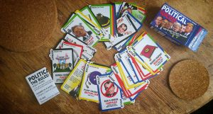 card games for fathers