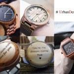 engraved_wooden_watchgif_for_menanniversary_giftboyfriend_giftt