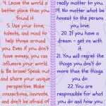 25-life-lessons-for-kids