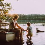10 Everyday Rituals that Mean a Lot to Kids