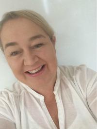 Becky Goddard-Hill