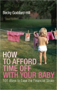 How to afford time off with your kids