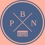 Parent blogger News Logo