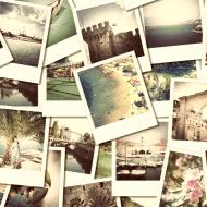 Instagram Masterclass – Joy from Pink Oddy