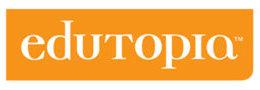 edutopia
