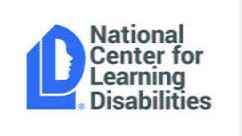 national-center-for-learning-disabilities