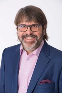 Jean Parenteau B. Sc., B.A.A., CPA auditeur, CA