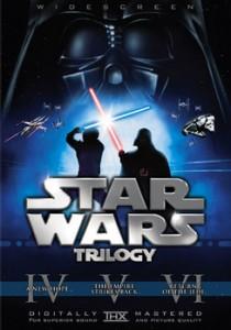 Les Star Wars Dans L'ordre : l'ordre, Wars,, Ordre, 1-2-3-4-5-6, 4-5-6-1-2-3, Guide, Parent, Galactique
