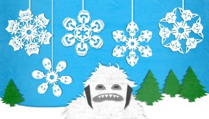 star_wars_snowflakes_banner