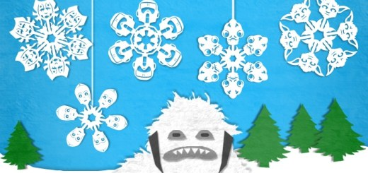 star_wars_snowflakes_banner