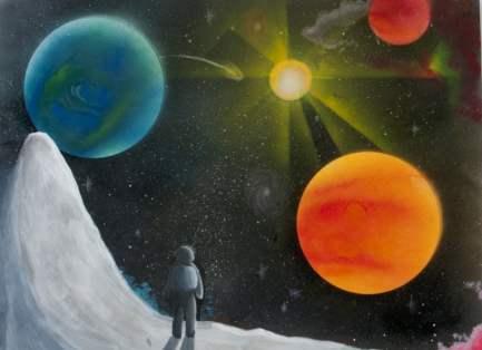 space-art-7