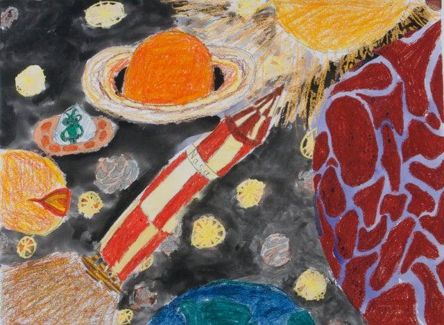 space-art-9