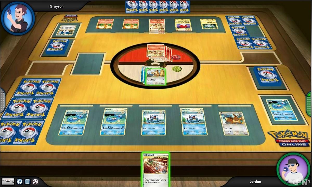 Pokémon Le Jeu De Cartes En Fait C Est Vachement Bien Guide Du Parent Galactique