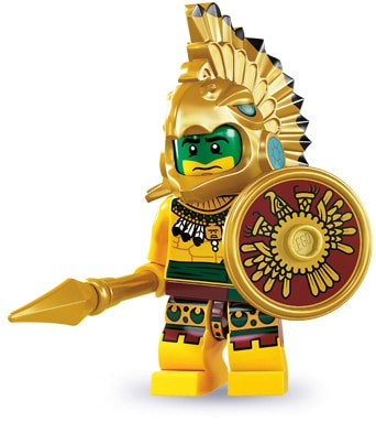 7 LegoSérie LegoSérie 7 Figurines LegoSérie Figurines Figurines Figurines LegoSérie 7 Figurines 7 Figurines 7 LegoSérie D2IYEW9H