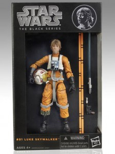 hasbro-star-wars-the-black-series-action-figures-luke-skywalker-02