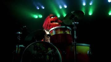 Muppet Rhapsody