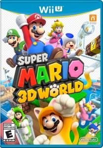 Super-Mario-3D-World