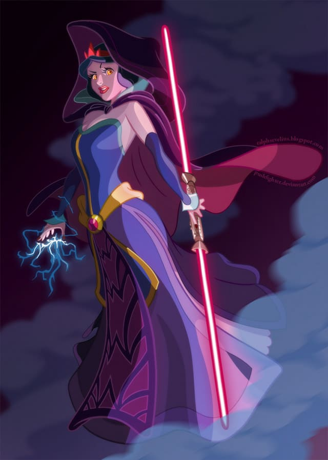 disney-princess-star-wars-1