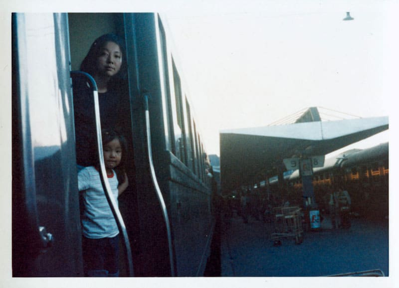 voyage-enfance-08