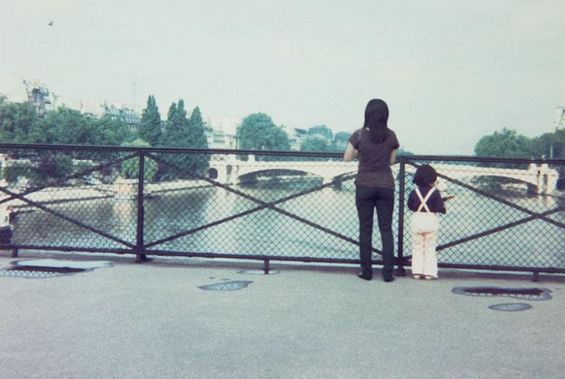 voyage-enfance-09