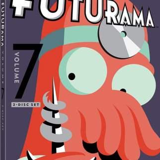 Fut.Vol_.7_DVD_BoxShot_0628-thumb-630xauto-35191