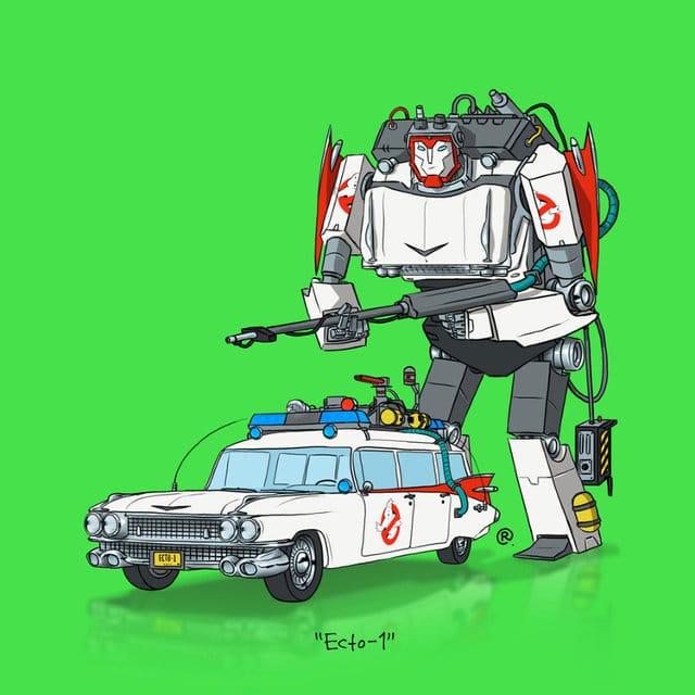 pop-culture-car-transformers-10
