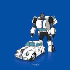 pop-culture-car-transformers-4