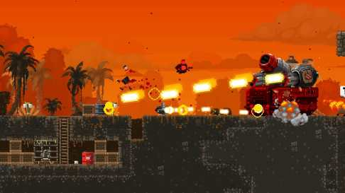 Broforce (2)