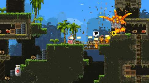 Broforce (8)