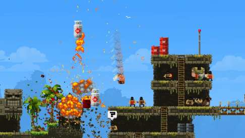 Broforce (9)