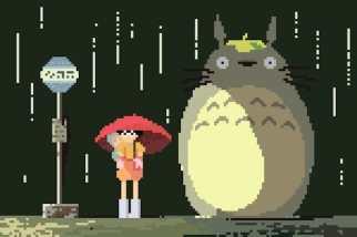 My-Neighbor-Totoro-2-1988