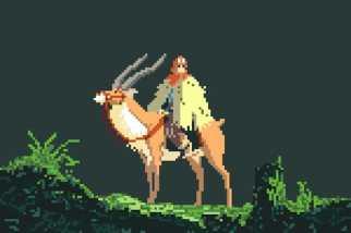 Princess-Mononoke-1997