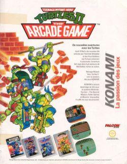 teenage mutant hero turtles 2