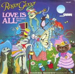 Love+Is+All+love_is_all_nl_reissue_safari_