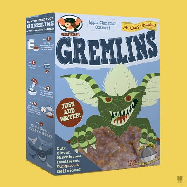 gremlins-1