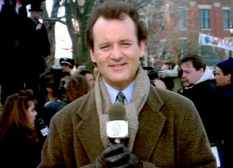 groundhog-day-bill-murray
