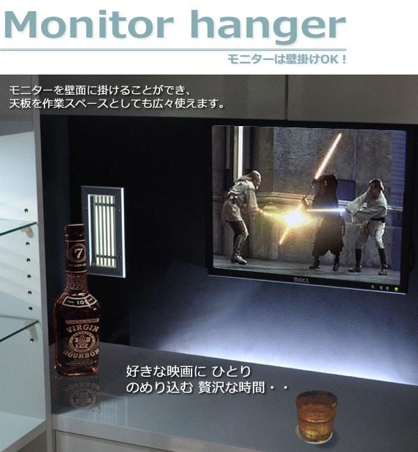 gno001-monitor