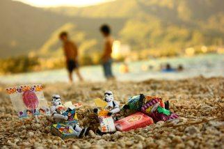 omimaiko beach 8