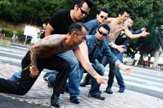 rockabilly 4