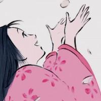 Sortie cinéma : Le Conte de la Princesse Kaguya