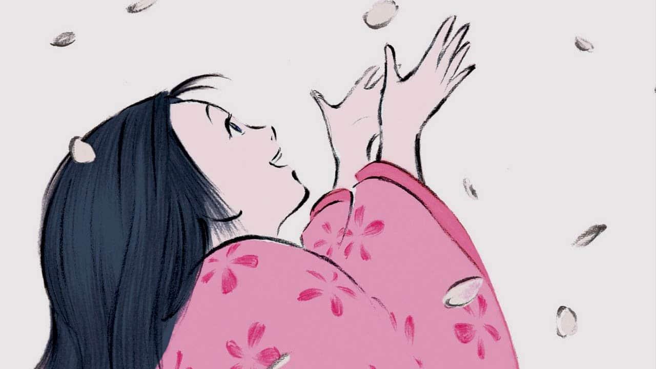 Studio Ghibli Quel Age Pour Quel Film Guide Du Parent Galactique