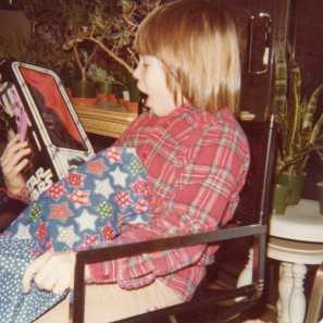 Noël 1978
