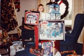 Noël 1981 2