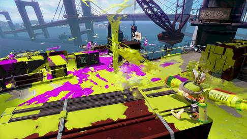 Splatoon (9)