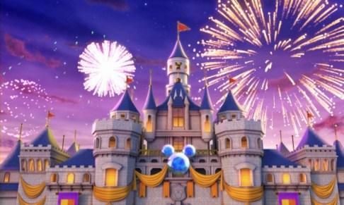 3DS_DisneyMagicalWorld_01_mediaplayer_large