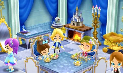 3DS_DisneyMagicalWorld_02_mediaplayer_large