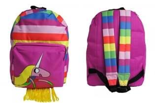 Lady-Rainicorn-Adventure-Time-Hooded-Backpack_49828-l
