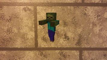 chambre minecraft (7)