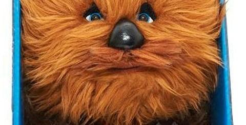 peluche-sonore-star-wars-chewbacca